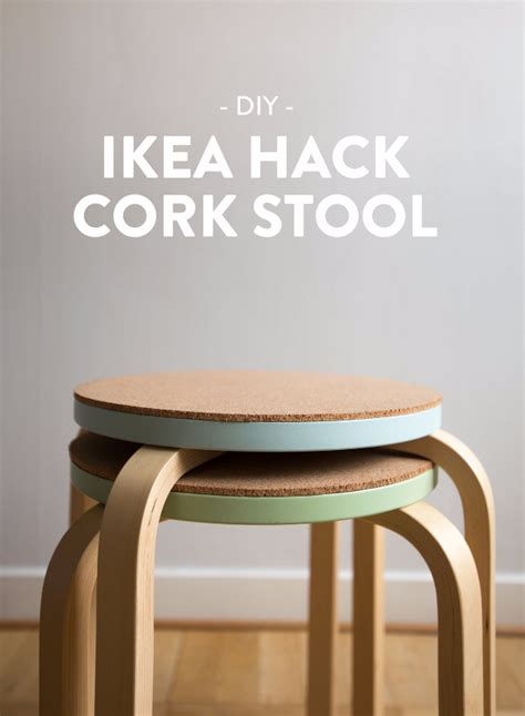 75 best diy ikea hacks diy joy 75 more ikea hacks that will blow you away diy joy