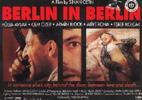 berlin in berlin | full film izle , online film izle , en