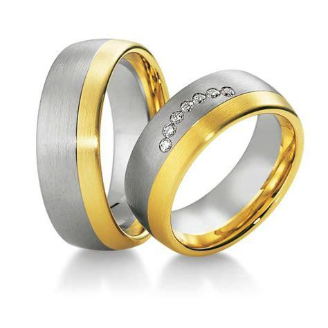 Trauringe Goldschmied by Trauringe Juwelier Goldschmied Besuden Willig