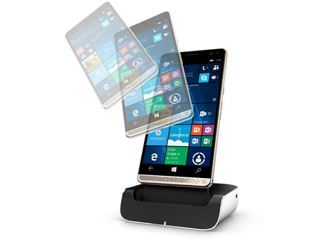 hp elite x3 hp elite x3 might not be restocked at windows stores until