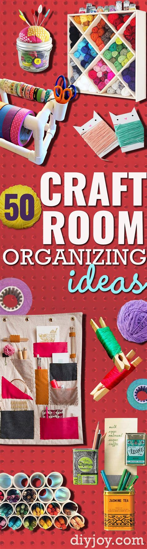 craft room ideas 1494 best images about sewing room decorating ideas on