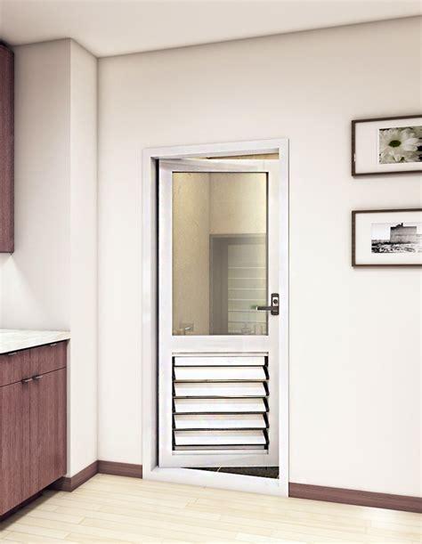 Interior Door Vent Ventilation Door Ventilation Adjustable Air Vent Air Grille Bathroom Door Ventilation For