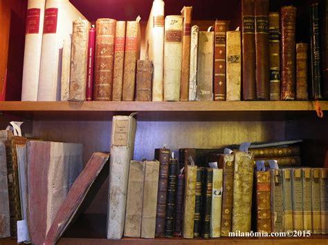 libreria pime alfea books libreria antiquariata milanomia