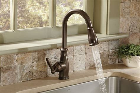 kitchen faucets manufacturers 7 best kitchen faucet manufacturers