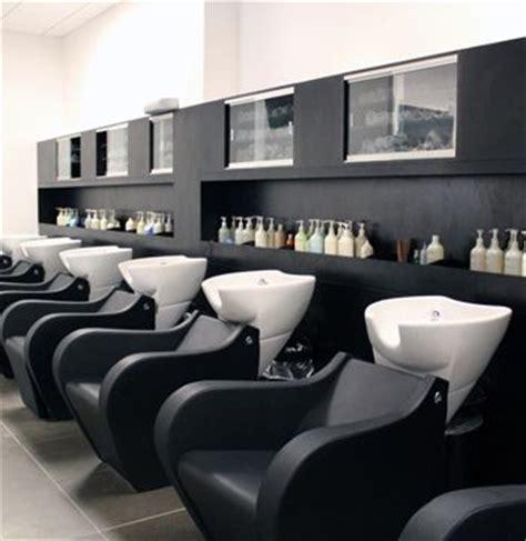 best shoo bowl design i seen yet hair salon