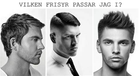 Frisyr Herr by Herr Frisyrer Kort H 229 R