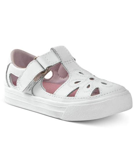 macys kid shoes keds shoes toddler adelle shoes macy s