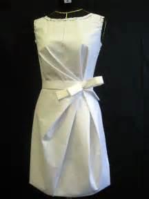 draped garment draping on dress form minhas costuras