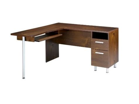 l shaped desk office depot l shaped computer desk office depot desk design best