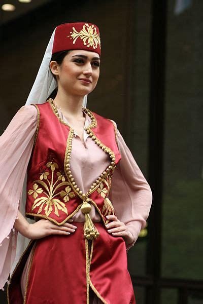 tã rkisch turkish date how to dress romanceyourmate