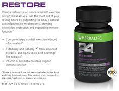 herbalife 24 restore ingredients wroc?awski informator