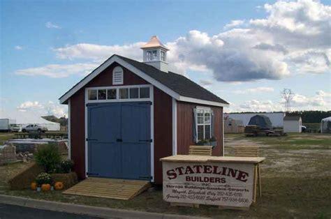 Storage Sheds Asheville Nc outdoor storage sheds asheville nc outdoor storage