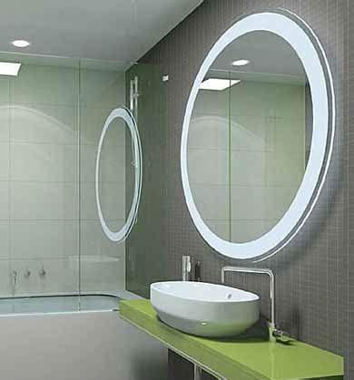 model desain kaca cermin kamar mandi desain kamar mandi