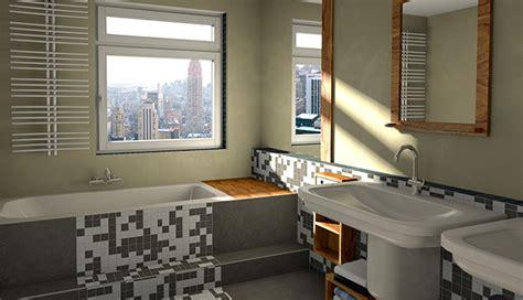 programma progettazione bagno software 3d per la progettazione di bagni palette cad