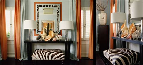 mary mcdonald designer mary mcdonald elegant interiors idesignarch interior