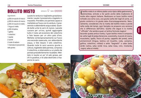 cucina piemontese ricette cucina piemontese editrice il punto