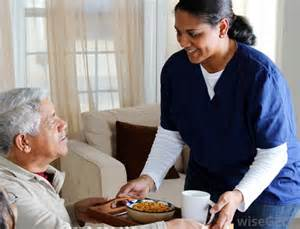 in home nursing care what is home nursing with pictures