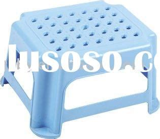 small plastic stool price plastic outdoor children small stool chair from boyue by