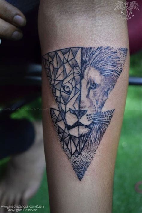tattoo cost in jaipur who are the best tattoo artists in bangalore quora