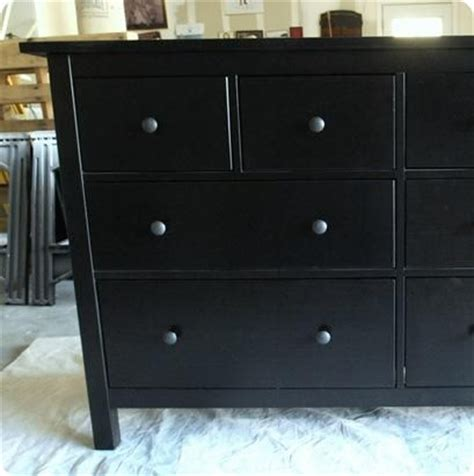 paint ikea dresser how to paint paint and dressers on pinterest