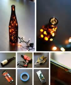 Wine bottles home decor decorating ideas hgtv share my