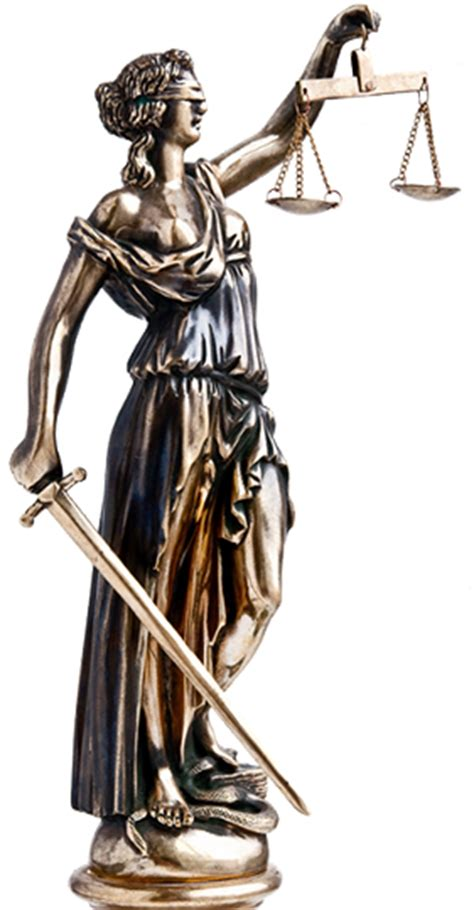 minnesota service in laws home m ventura attorney at