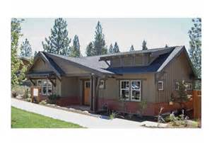 one story craftsman bungalow house plans eplans bungalow house plan bungalow craftsman single