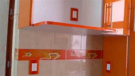 cocina venta fabricacion y venta de cocinas integrales youtube