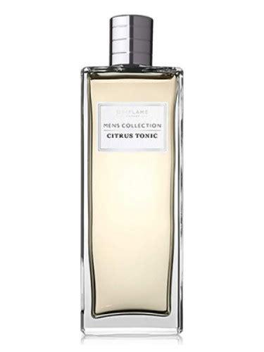 Parfum Oriflame Citrus Tonic s collection citrus tonic oriflame cologne a