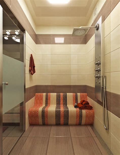dizain bagno idee arredamento casa interior design homify
