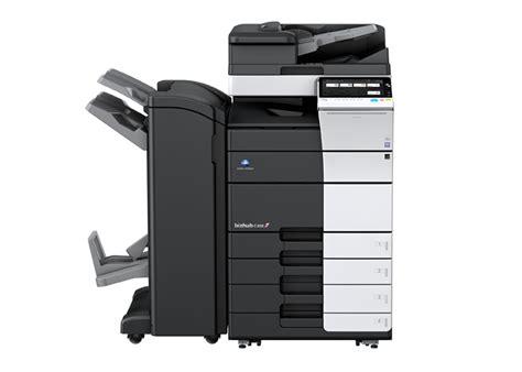 Printer Konica Minolta A3 Plus a3 printers office multifunction printer konica minolta