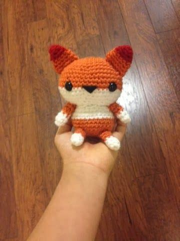 spool knit animals 17 best images about things to make on free