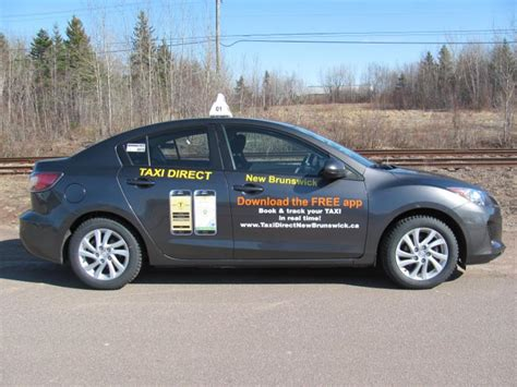 Phone Number Lookup New Brunswick Taxi Direct New Brunswick Opening Hours 69 Gordon St Moncton Nb