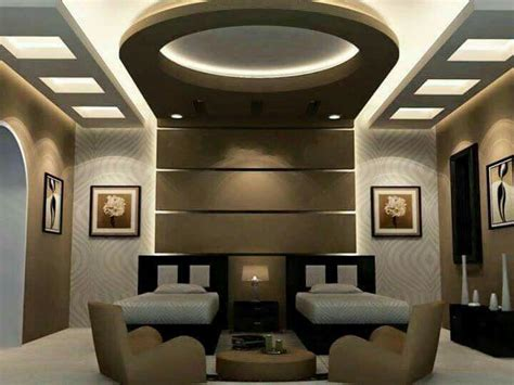626 best ceiling images on Pinterest Arm cast, Ceiling decor and Ceilings