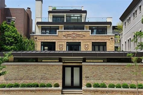 renovated homes for sale in chicago curbed chicago
