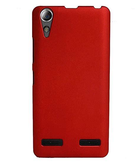 Cover Hp Lenovo A6000 gadgetm back cover for lenovo a6000 plus buy gadgetm
