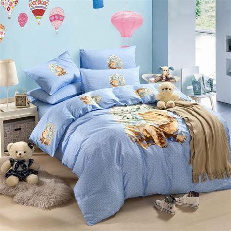 puppy comforter 26 best images about scandinavian design bedding on