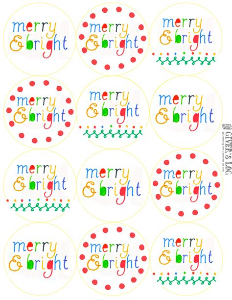 printable snoopy christmas gift tags sassy sites free christmas printables
