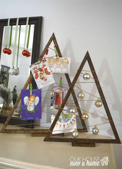 ready made cristmas decorations ready set craft small ornaments our house now a home