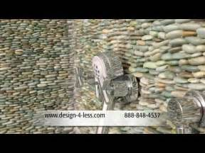How To Remove Tile From Bathroom Wall Bathroom Ideas Shower Tile Pebble Tiles Bathroom Flooring