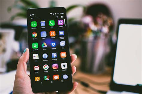 best smartphone under 200 10 best smartphones under 200 of 2018 reviewed