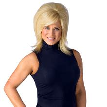 theresa caputo age theresa caputo schedule dates events and tickets axs