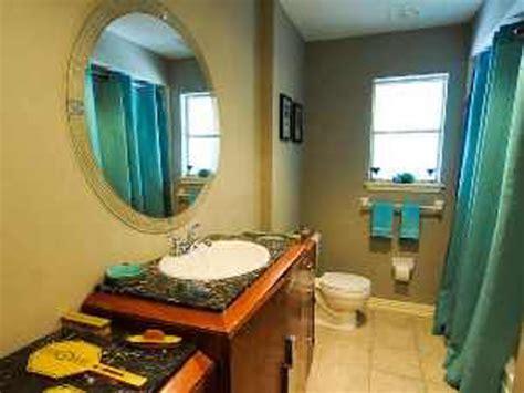 6 ft bathroom vanity 6ft deco marble bathroom vanity sink cabinet ebay