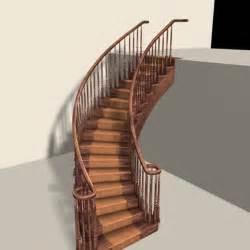 sims 3 treppen halbrunde treppe gesucht das gro 223 e sims 3 forum und