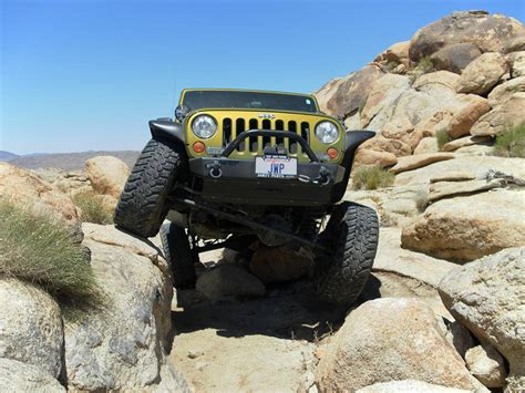 willys jeep lift kit jeep wrangler lift kit choosing the right one