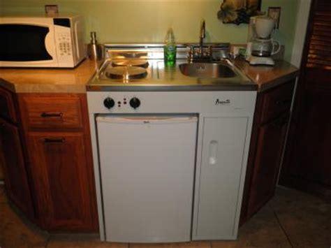 avanti mini kitchen kitchen exquisite white kitchen unit 301 moved permanently