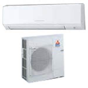 Mitsubishi Electric Cooling Heating Systems Mitsubishi Electric Pka Rp71kal Air Conditioning System