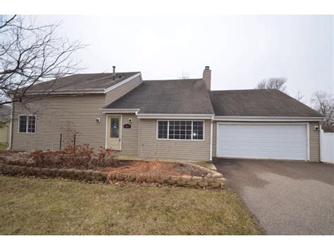 waconia real estate find your home for sale