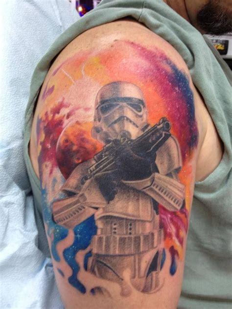 Wars Tattoos wars tattoos