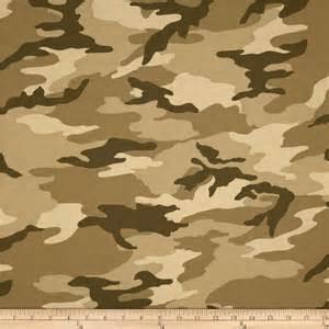 camo army camo discount designer fabric fabric